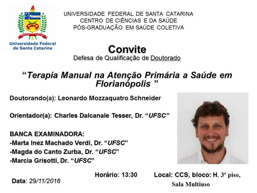 CONVITE QUALI DOUTORADO LEONARDO