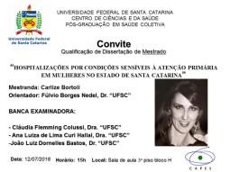 Convite-Defesa-Carlize