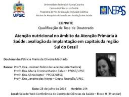 Convite - Qualificação 25.07 (2)