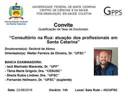 Convite Qualificação Deidvid de Abreu final
