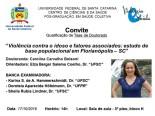 Convite-Qualificação_Carolina