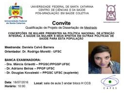 Convite quali dissert Daniela Barrera-1