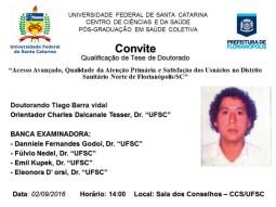 Convite_Defesa Tiago Barra Vidal
