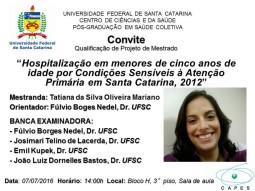 Convite_tatiana-1