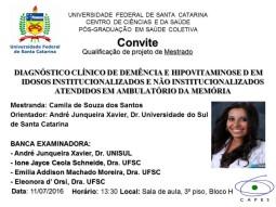 Modelo-Convite-Defesa-1