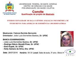 Modelo-Convite-Defesa - Copia