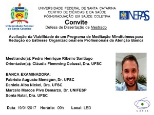 Modelo-Convite-DefesaPEDRO-2