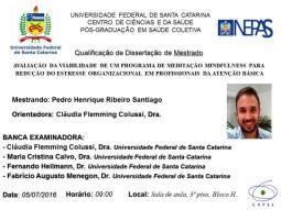 Modelo-Convite-DefesaPEDRO03