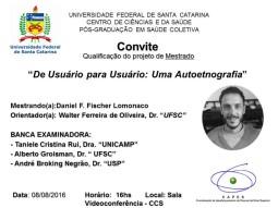 convite 2