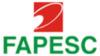 Fundação de Amparo à Pesquisa  e Inovação do Estado de Santa Catarina (FAPESC)